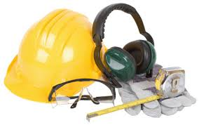 safety-personal-protection-equipment