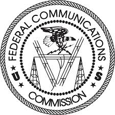 federal-communication-commission-logo